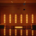 Kryształki lodowe do sauny