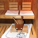 Najlepiej sprawdzające się sterowniki do sauny